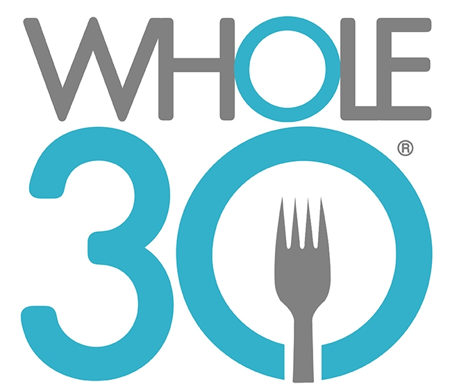 Final Square Whole30 Logo 72 DPI.jpg