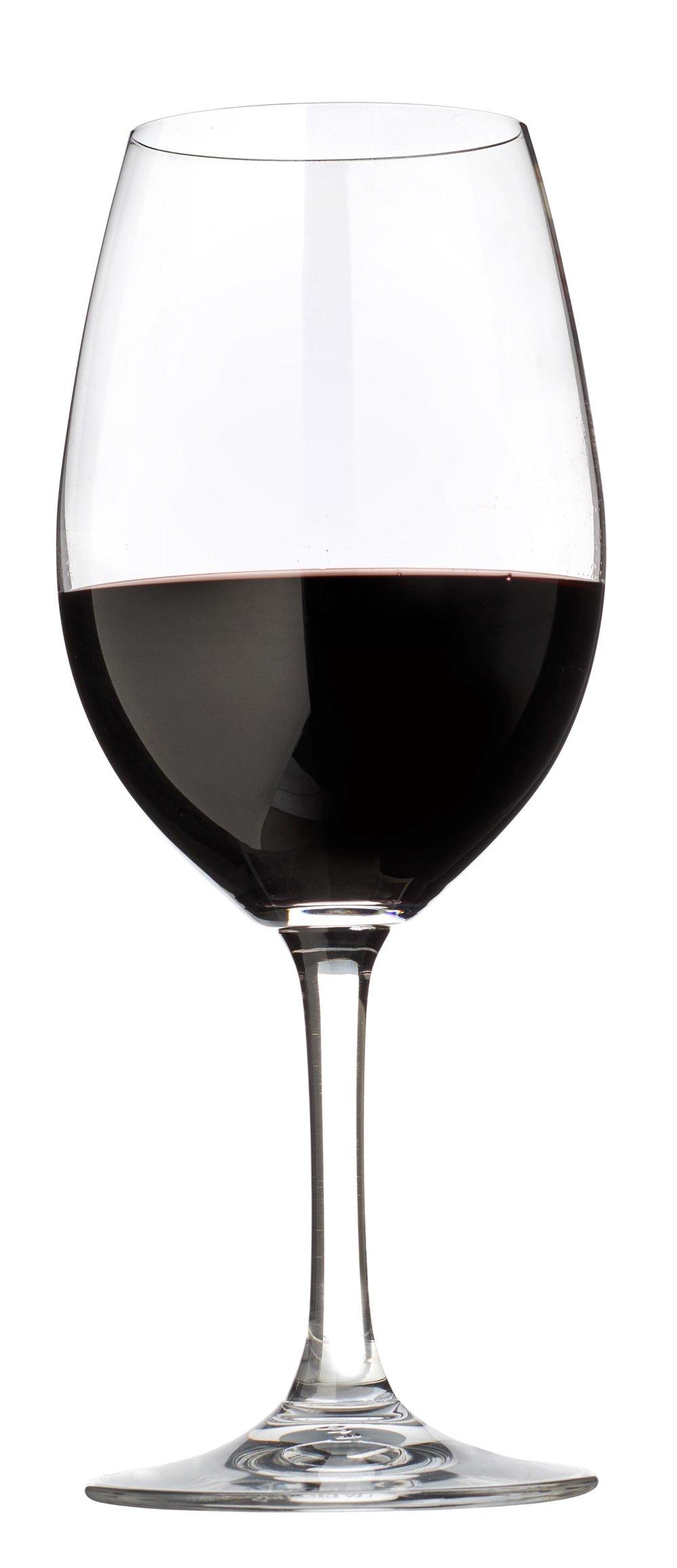 Vin i Glas.jpg