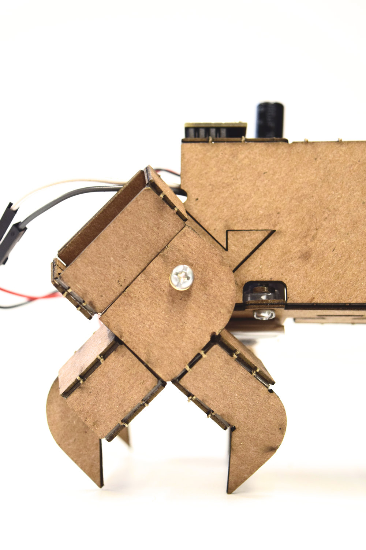 PAL-9000-Leg-Detail.jpg