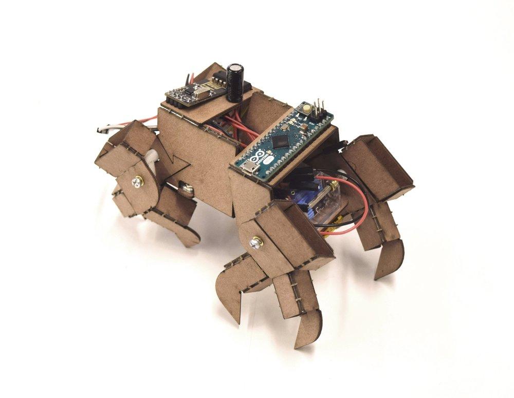 RobotEdit.jpg
