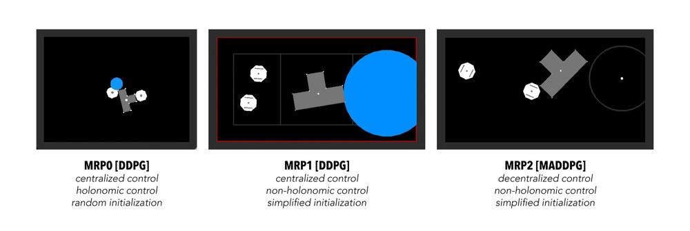 18-0515_Presentation-Draft-v10.jpg