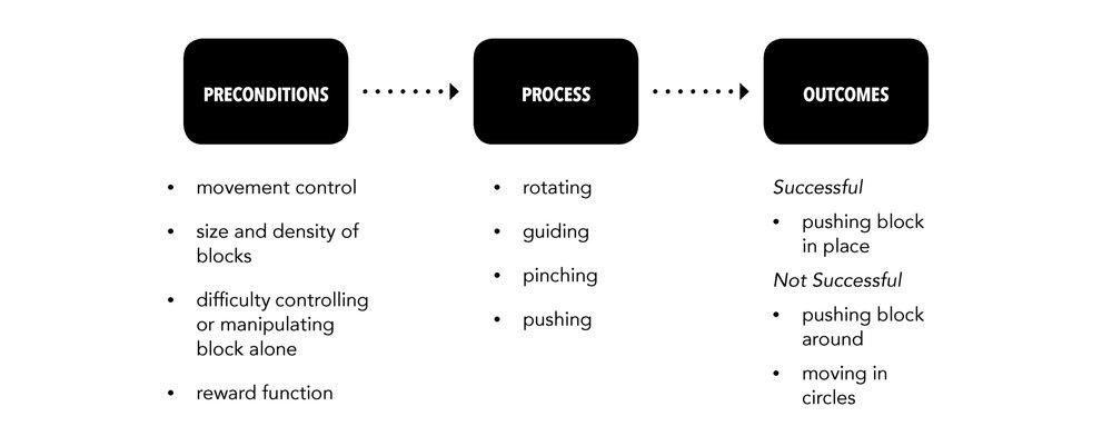 18-0515_Presentation-Draft-v10_Page_47.jpg
