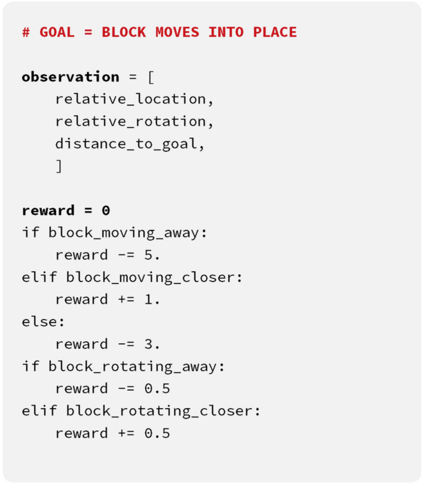18-0515_Presentation-Draft-v10_Page_34.jpg