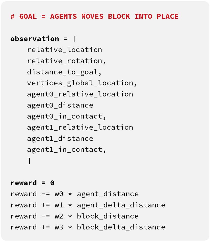 18-0515_Presentation-Draft-v10_Page_37.jpg