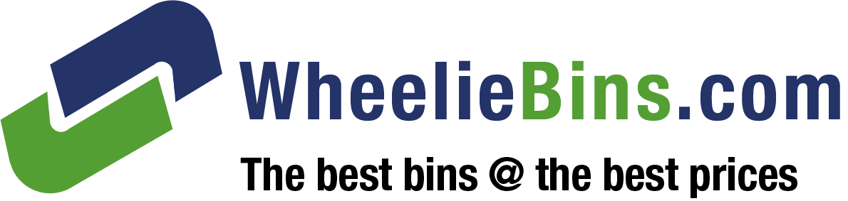 Wheeliebins Ltd