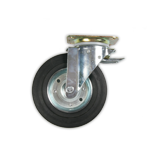 SPARE WHEEL (BRAKED)
