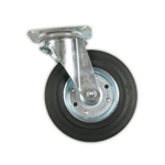 SPARE WHEEL (UNBRAKED)