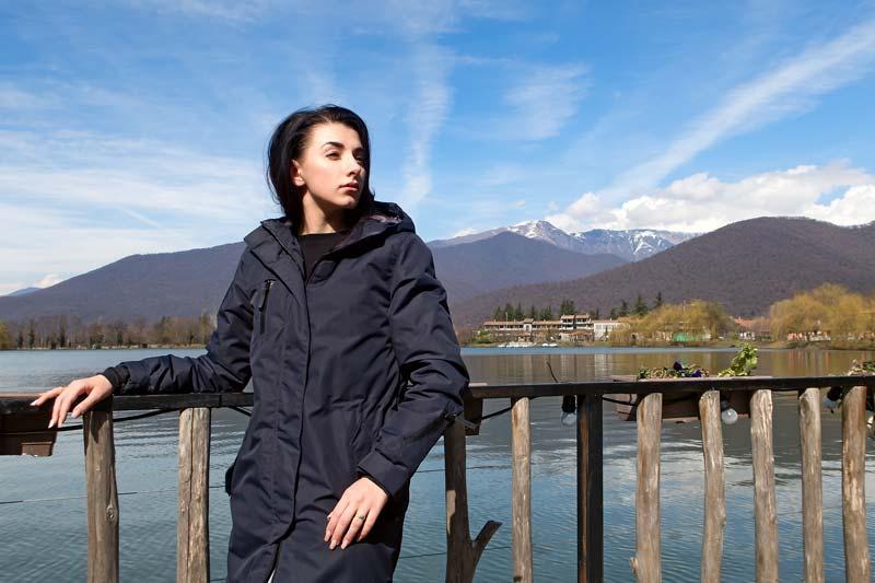 Ешь, Молись, Фотографируй - Тбилиси, Мцхета, Гори, Боржоми, Кутаиси,Цхалтубо, Сигнахи