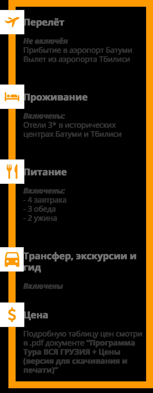 Тур Вся Грузия Цена Перелет Проживание Питание Гид Экскурсии Трансфер NAMERANI.png