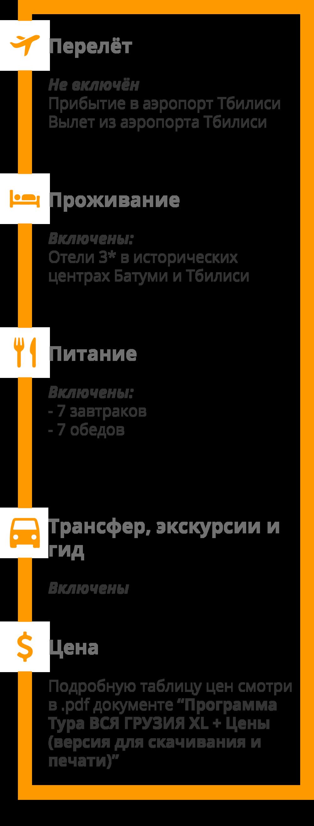 Тур Вся Грузия XL Цена Перелет Проживание Питание Гид Экскурсии Трансфер NAMERANI.png