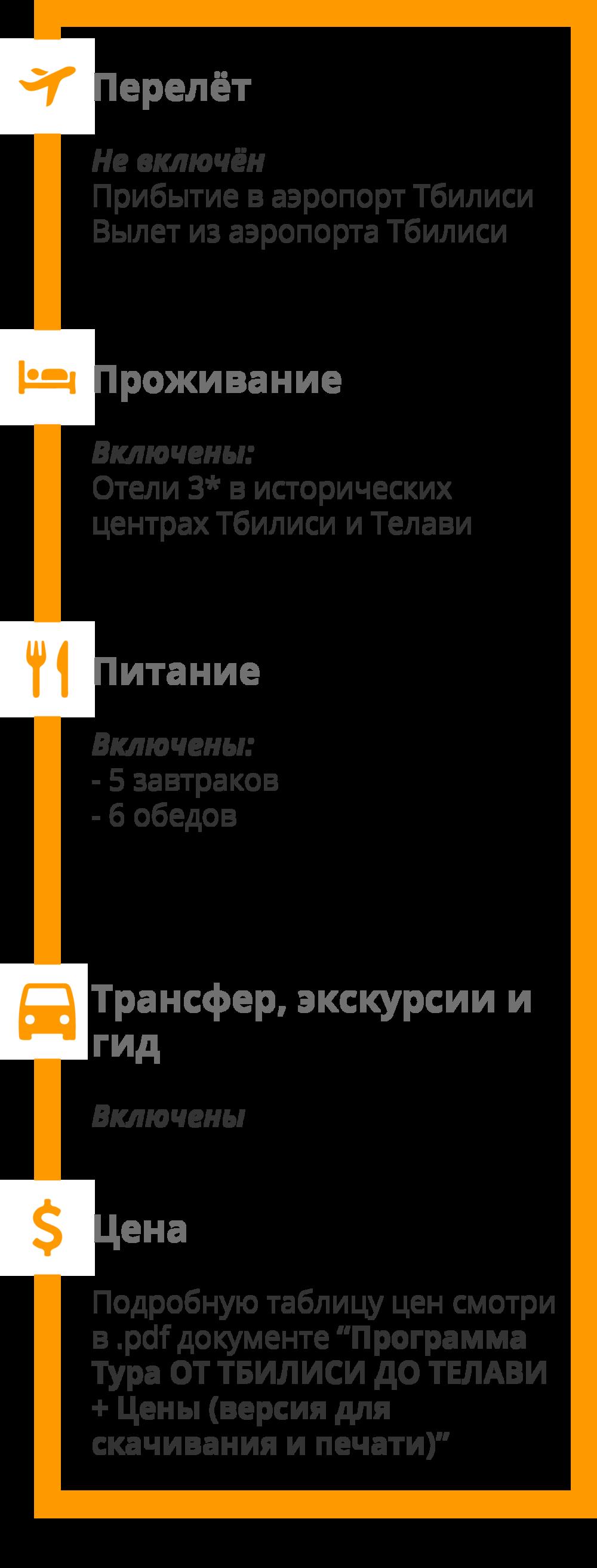 Тур От Тбилиси до Телави Цена Перелет Проживание Питание Гид Экскурсии Трансфер NAMERANI.png