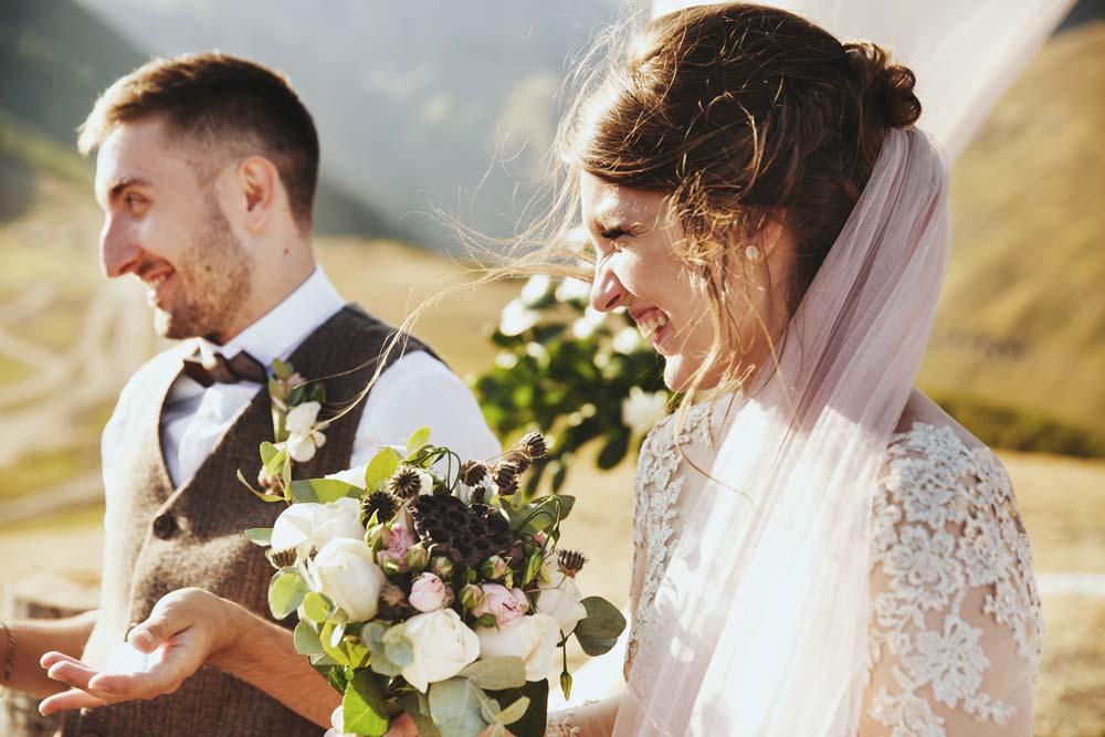 Организация-Свадеб-в-Грузии-Невеста-и-Жених-NAMERANI.jpg