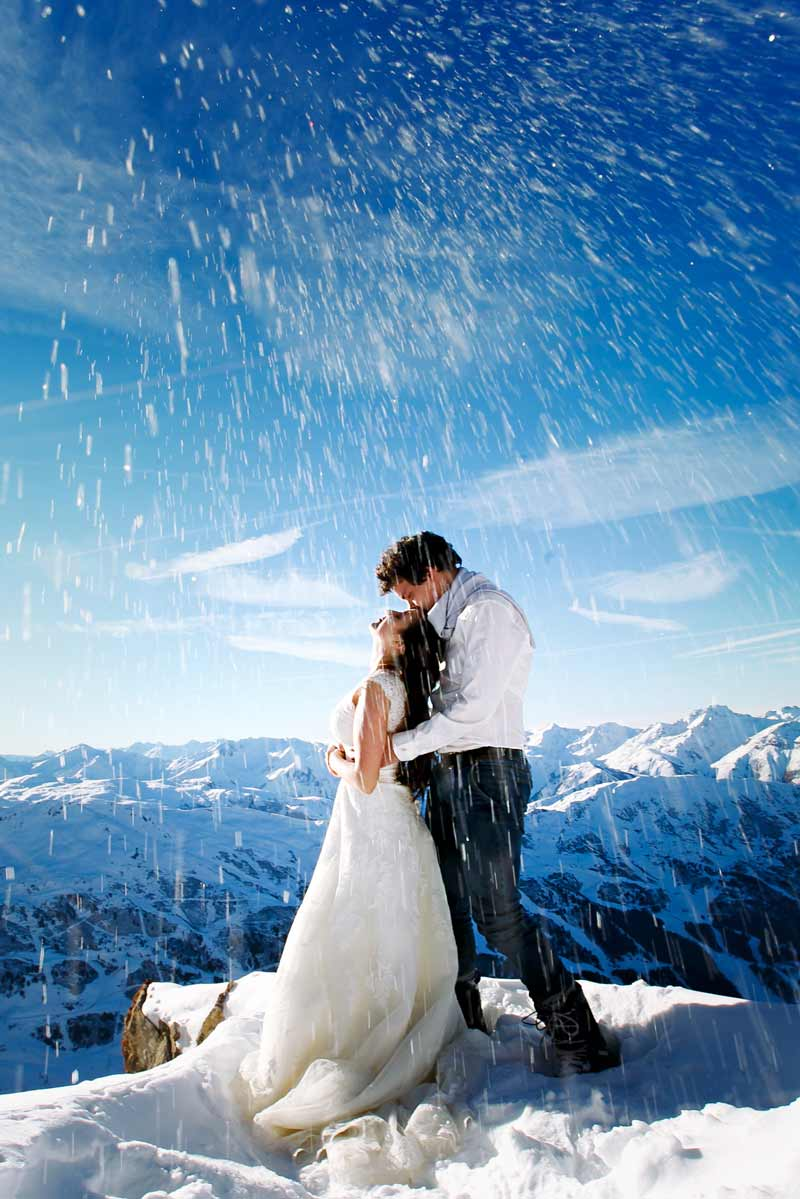 Организация-Свадеб-в-Грузии-Зимой-в-Горах-NAMERANI.jpg