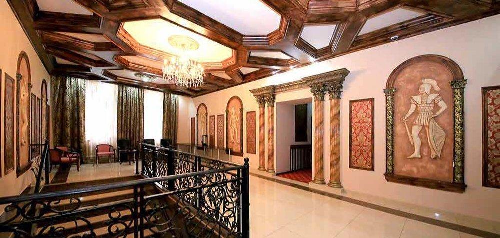 borjomi-palace-interior-2-hotel-NAMERANI.jpg