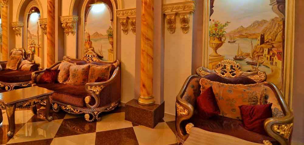 borjomi-palace-interior-hotel-NAMERANI.jpg