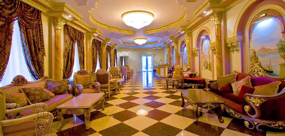borjomi-palace-luxury-2-hotel-NAMERANI.jpg