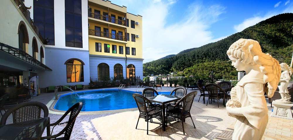 borjomi-palace-luxury-3-hotel-NAMERANI.jpg
