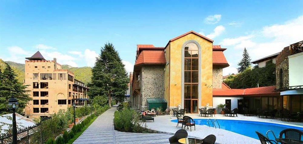 borjomi-palace-luxury-4-hotel-NAMERANI.jpg