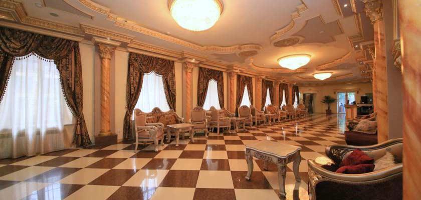 borjomi-palace-luxury-hotel-NAMERANI.jpg