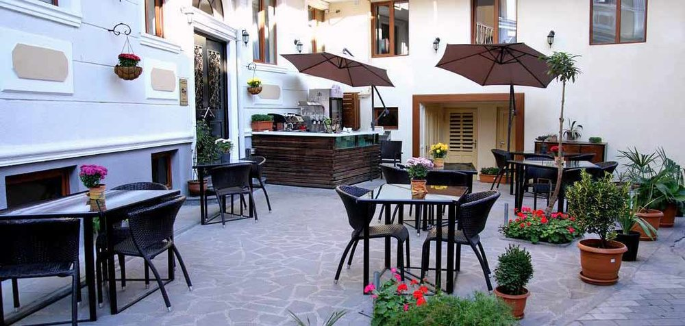 georgia-tbilisi-gt-exterior-hotel-NAMERANI.jpg