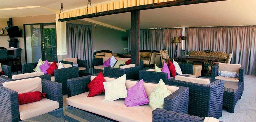 georgia-tbilisi-gt-interior-2-hotel-NAMERANI.jpg
