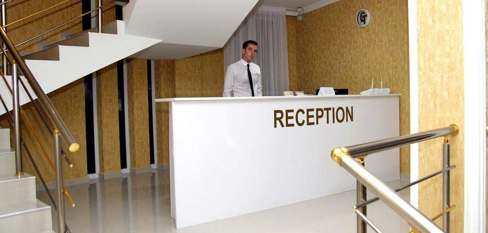 georgia-tbilisi-gt-reception-hotel-NAMERANI.jpg