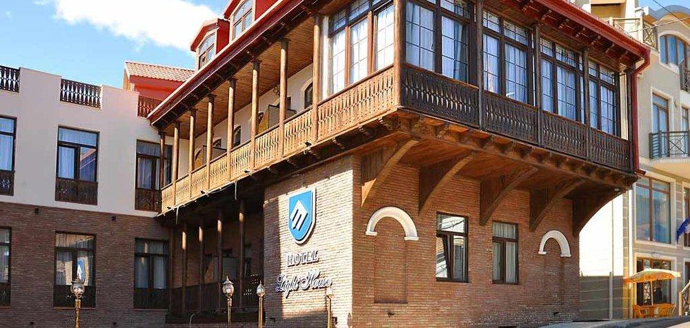 light-house-old-city-exterior-hotel-NAMERANI.jpg