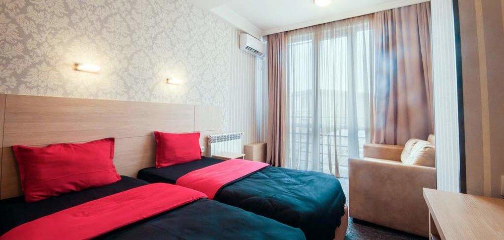 light-house-old-city-room-3-hotel-NAMERANI.jpg