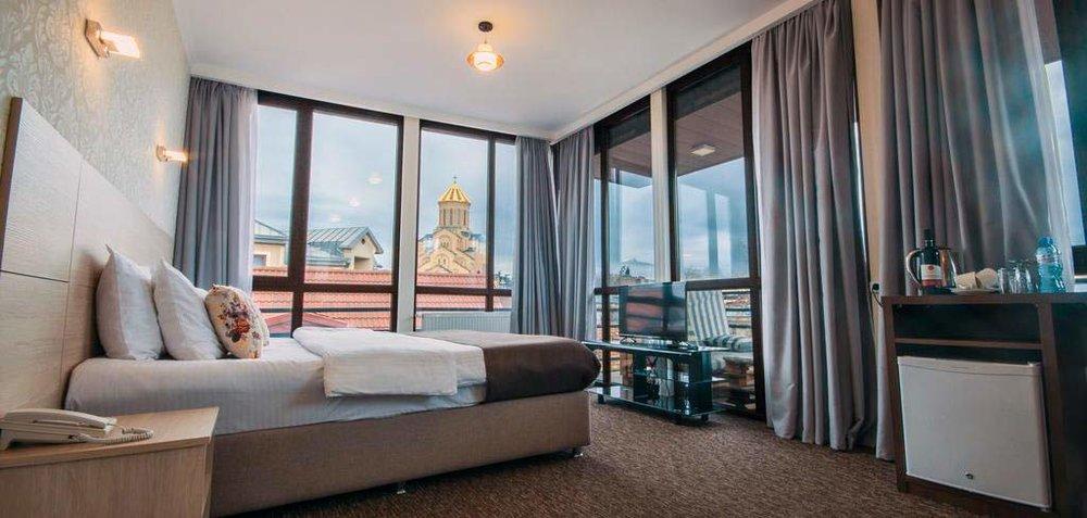 light-house-old-city-room-5-hotel-NAMERANI.jpg