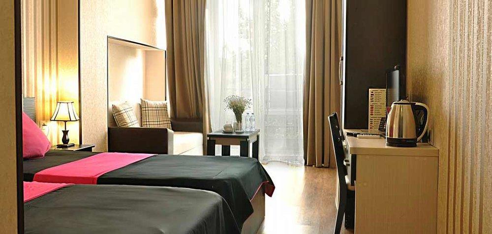 light-house-old-city-room-7-hotel-NAMERANI.jpg