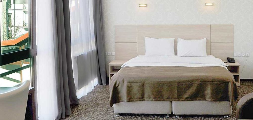 light-house-old-city-room-9-hotel-NAMERANI.jpg