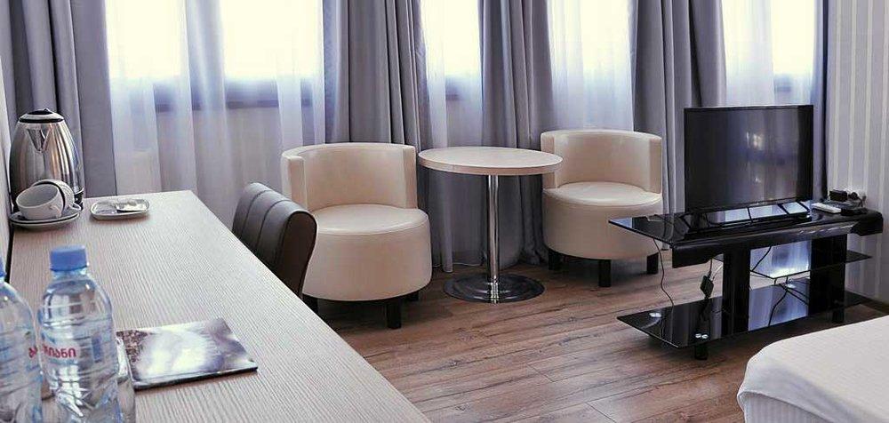 light-house-old-city-room-11-hotel-NAMERANI.jpg