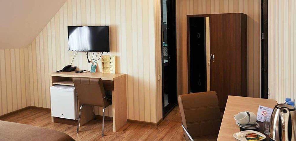 light-house-old-city-room-14-hotel-NAMERANI.jpg