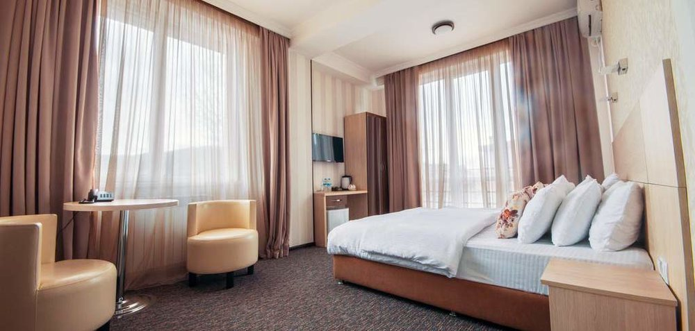 light-house-old-city-room-hotel-NAMERANI.jpg