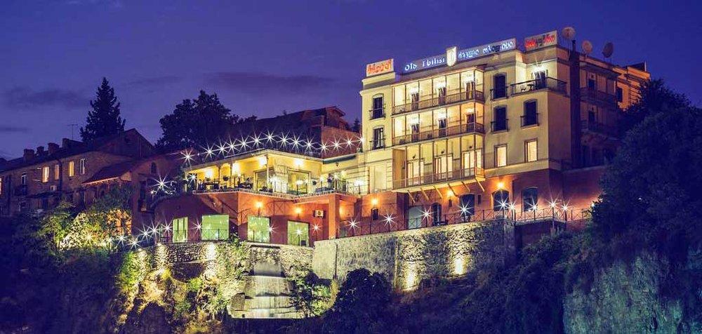 old-tbilisi-hotel-exterior-6-NAMERANI.jpg