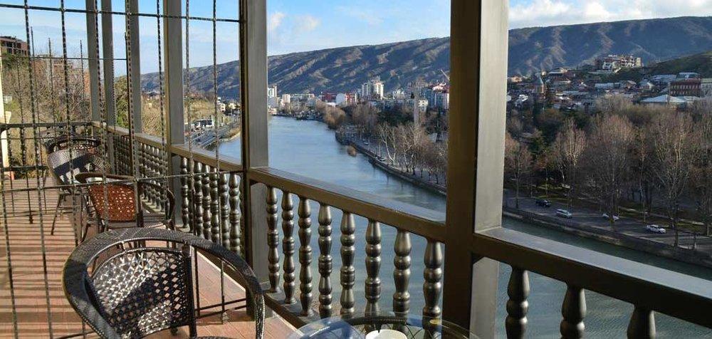 old-tbilisi-hotel-exterior-7-NAMERANI.jpg
