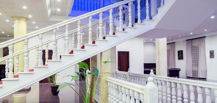 old-tbilisi-hotel-inside-2-NAMERANI.jpg
