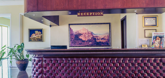 old-tbilisi-hotel-inside-4-NAMERANI.jpg