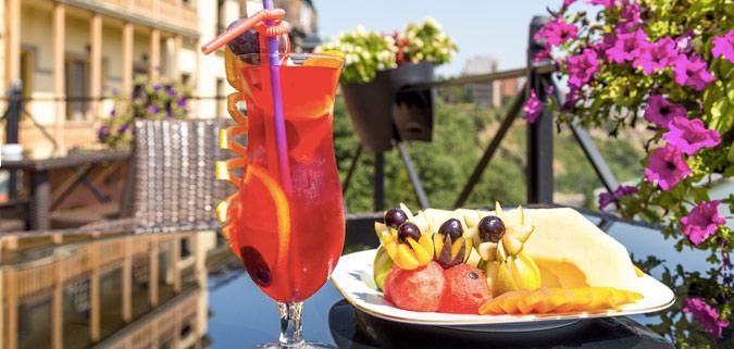 old-tbilisi-hotel-restaurant-8-NAMERANI.jpg