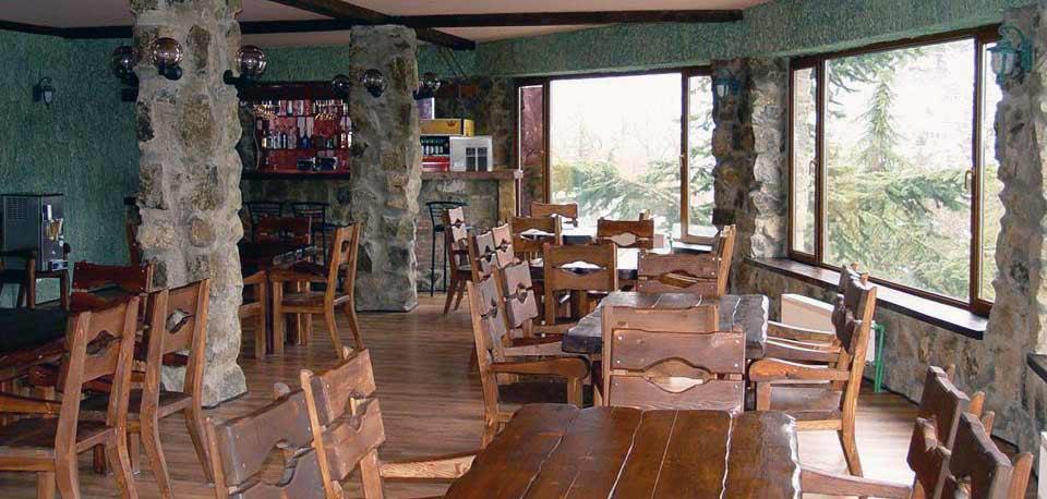 borjomis-kheoba-hotel-interior-2-NAMERANI.jpg