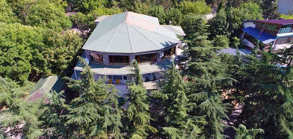 borjomis-kheoba-hotel-NAMERANI.jpg