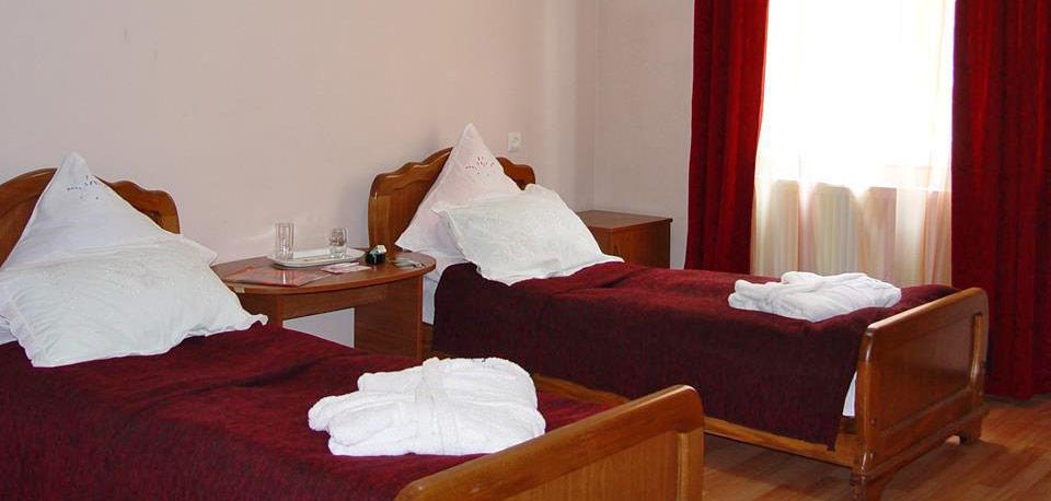 borjomis-kheoba-hotel-room-2-NAMERANI.jpg