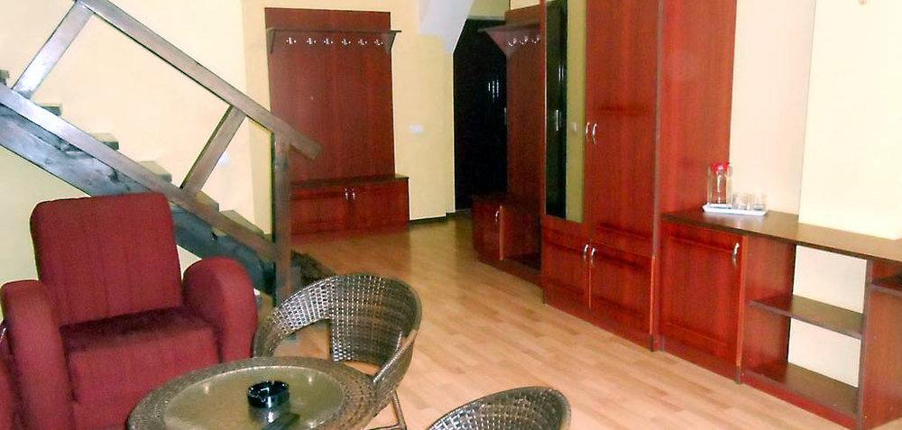 borjomis-kheoba-hotel-room-3-NAMERANI.jpg