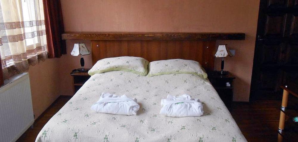 borjomis-kheoba-hotel-room-5-NAMERANI.jpg