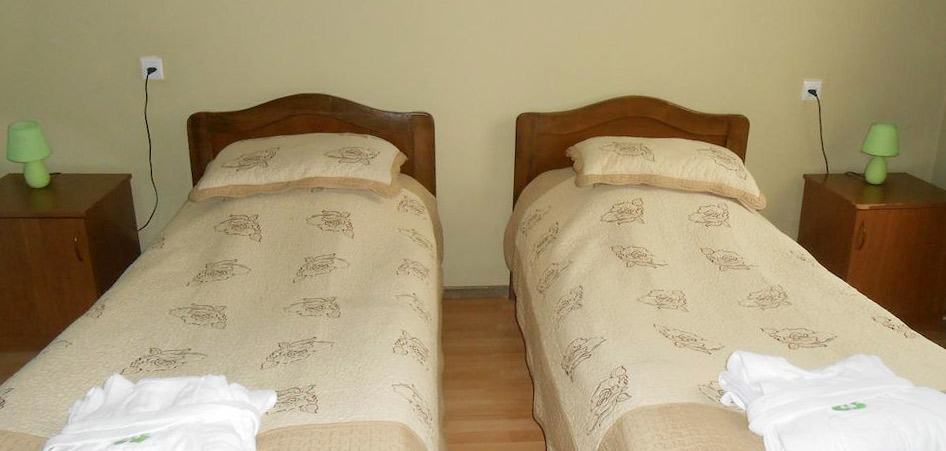 borjomis-kheoba-hotel-room-7-NAMERANI.jpg