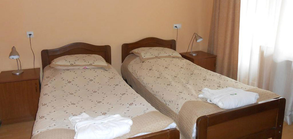 borjomis-kheoba-hotel-room-8-NAMERANI.jpg