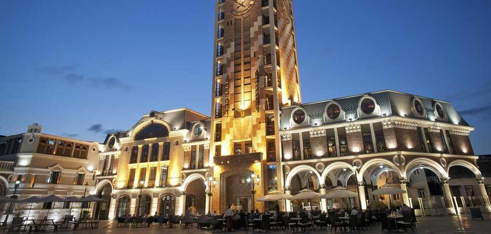 main-batumi-piazza-boutique-hotel-NAMERANI.jpg
