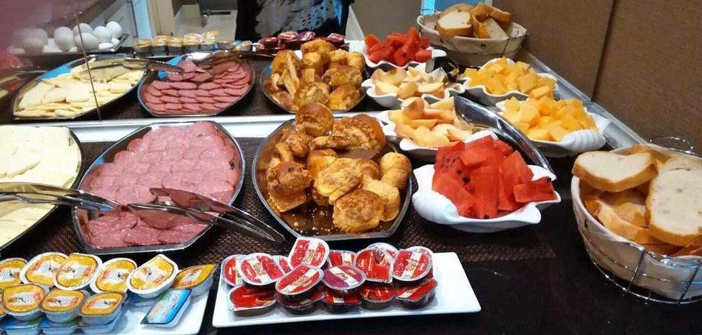 batumi-orient-lux-breakfast-hotel-NAMERANI.jpg