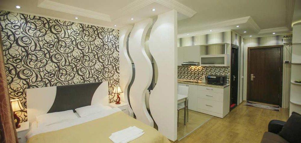 batumi-orient-lux-room-7-hotel-NAMERANI.jpg