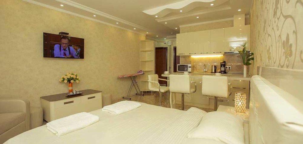 batumi-orient-lux-room-14-hotel-NAMERANI.jpg